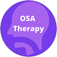 OSA Therapy